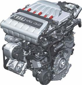 moteur-32L.jpg