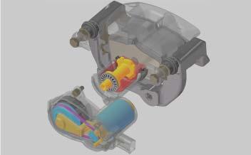 moteur-A5.jpg