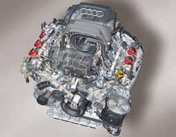 moteur-FSI-1.jpg