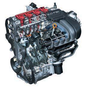 moteur-FSI-20-l.jpg