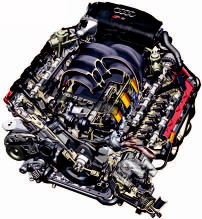 moteur-RS4.png