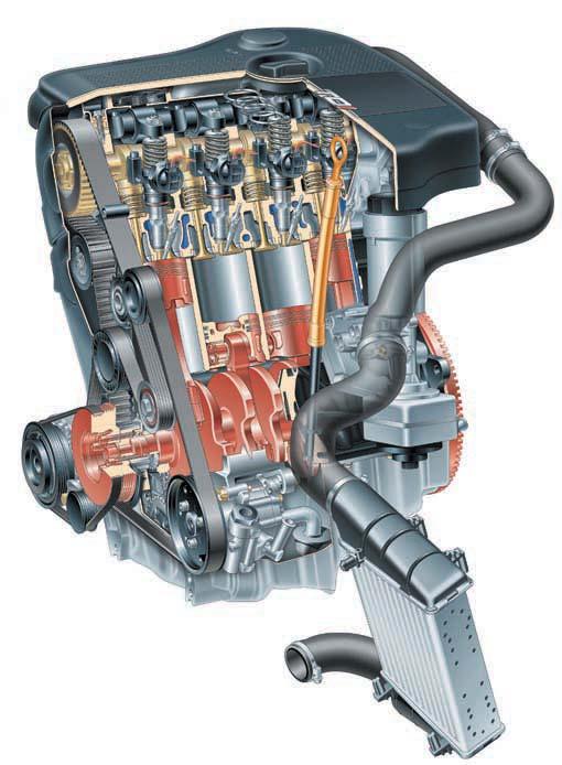 moteur-TDI-19-l.jpg