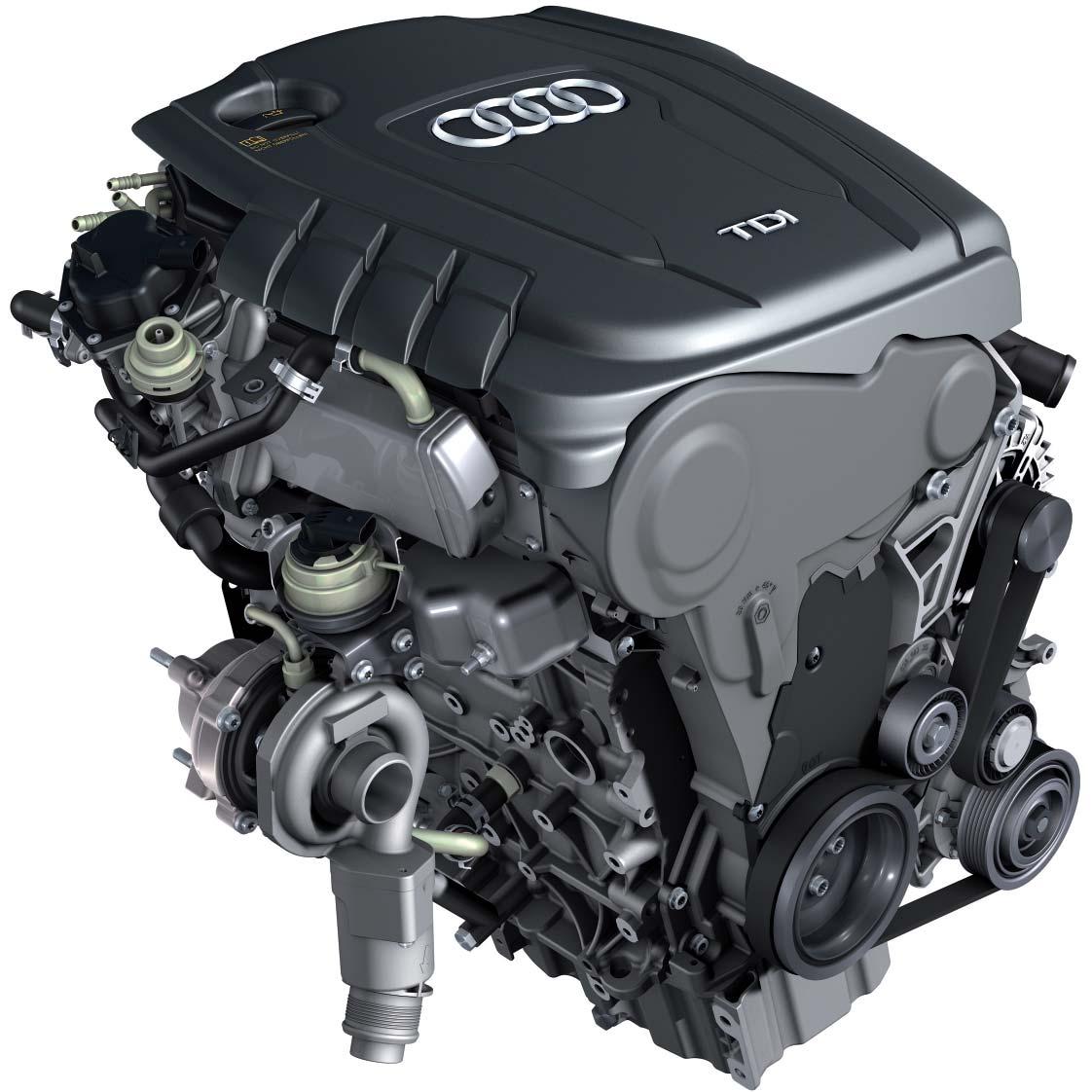 moteur-TDI-2.jpg