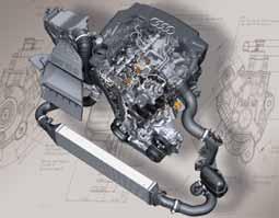 moteur-TDI-2l.jpg