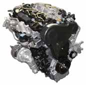 moteur-TDI-common-rail.jpg