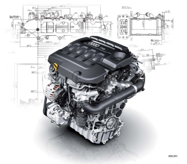 moteur-TDI.jpeg