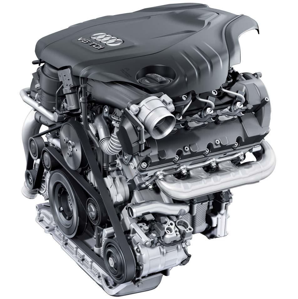 moteur-TDI.jpg