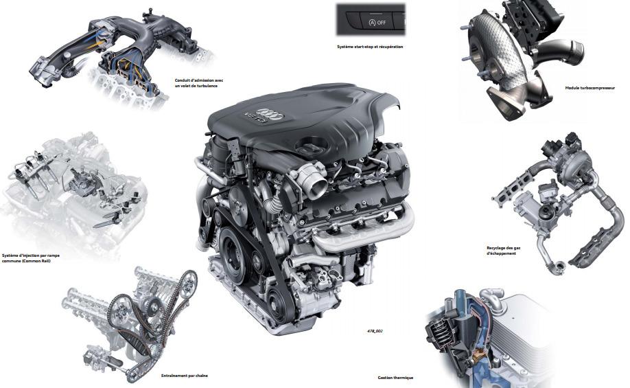 moteur-TDI_20160915-2226.jpg