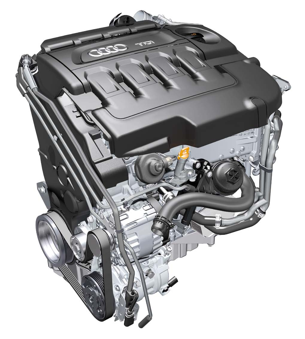moteur-TFSI-3.jpg