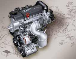 moteur-TFSI_20160408-1219.jpg