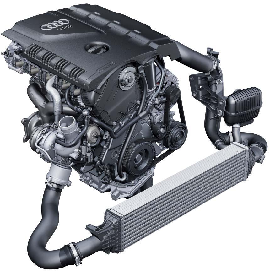 moteur-TFSI_20160819-1652.jpg