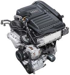 moteur-TFSI_20160924-2039.jpg
