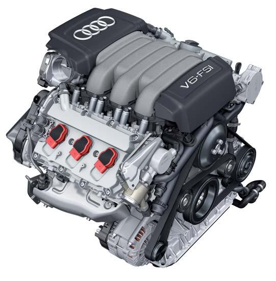 moteur-V6-2_20160917-1901.jpg