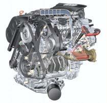 moteur-V6-3-L.jpg