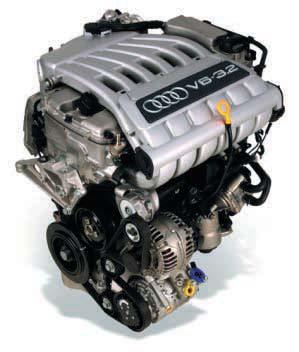 moteur-V6-32-l.jpg