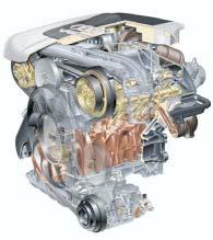 moteur-V6-TDI-25-L.jpg