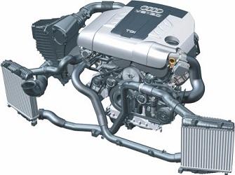 moteur-V6-TDI.jpg