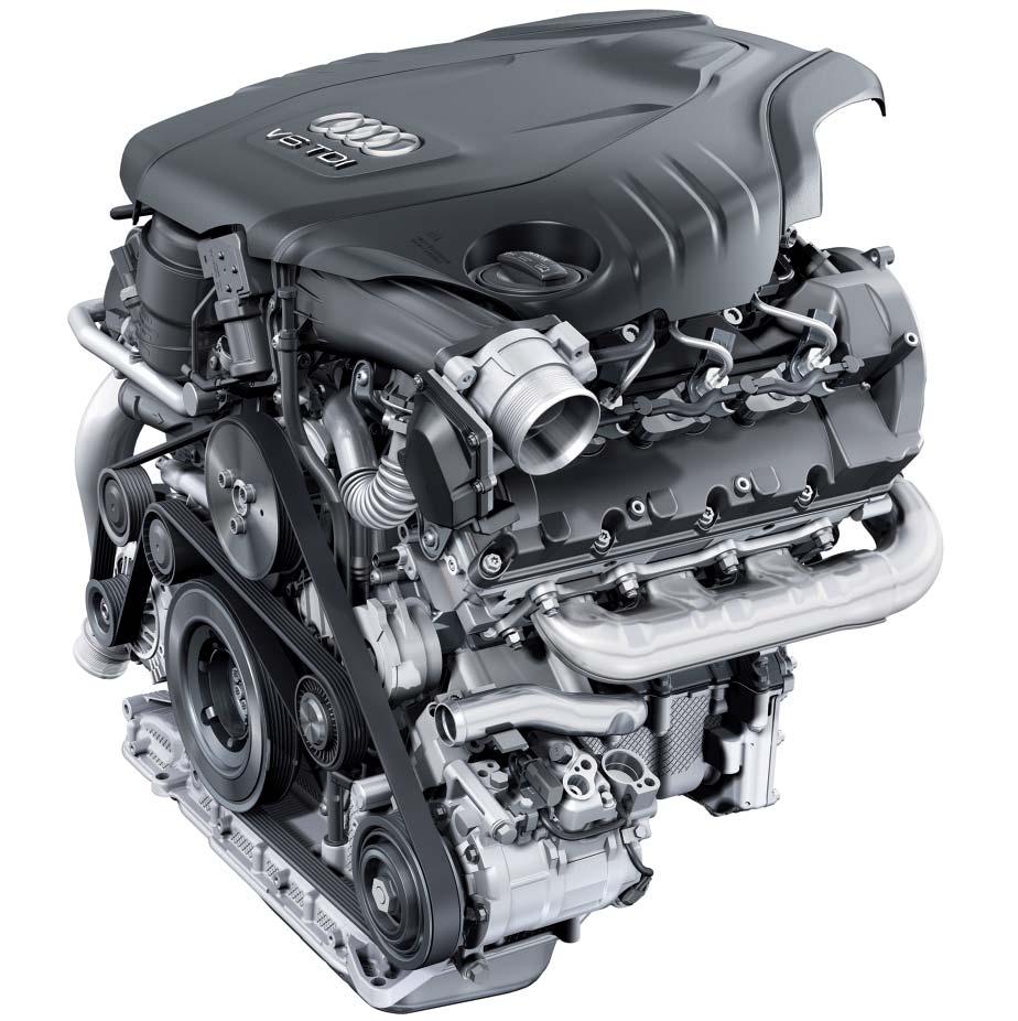 moteur-V6-TDI_20160917-1911.jpg