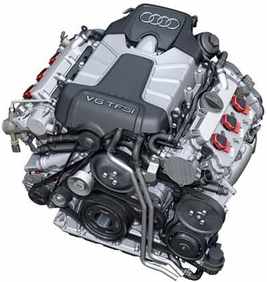 moteur-V6-TFSI.jpg