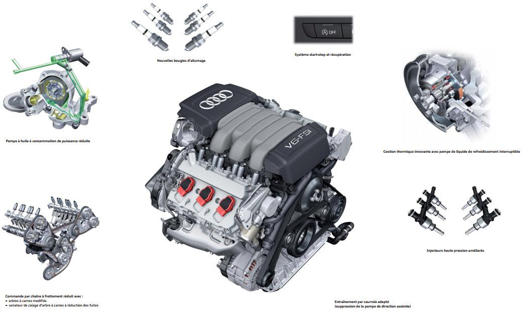 moteur-V6-def.jpg