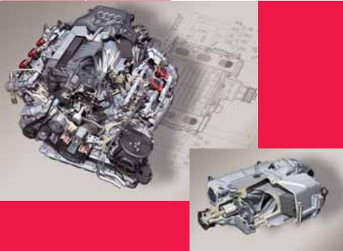 moteur-V6.png