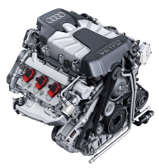moteur-V61.jpg
