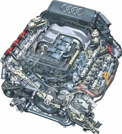 moteur-V8-FSI-4_2-l.jpg