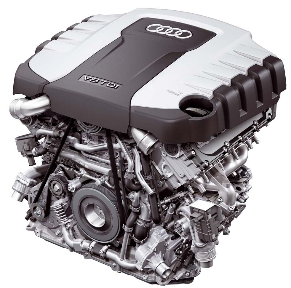 moteur-V8-TDI.jpg