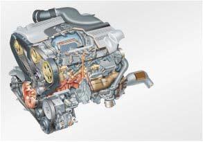 moteur-V8.jpg