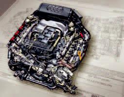 moteur-V8.png