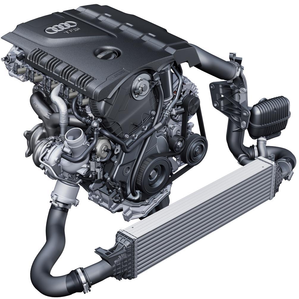 moteur-a-essence.jpg