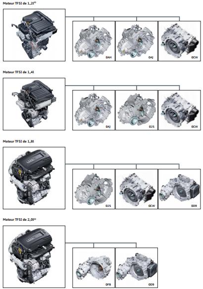 moteur-a-essence.png