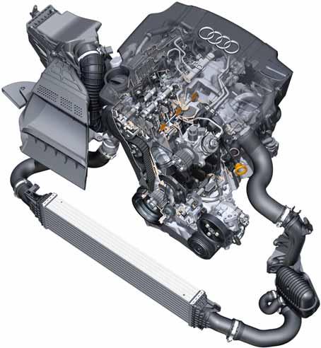 moteur-d-injection-common-Rail.jpg