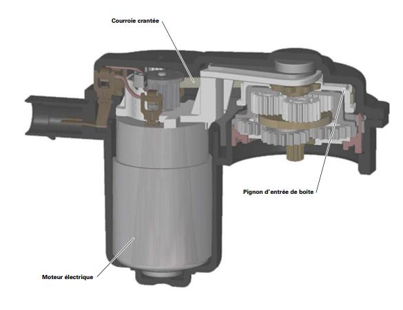 moteur-de-frein.png