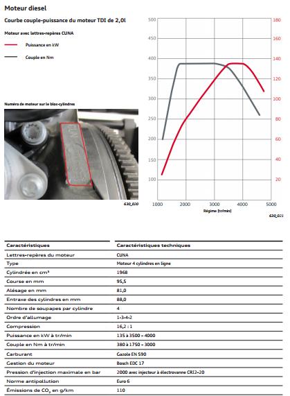 moteur-diesel.png