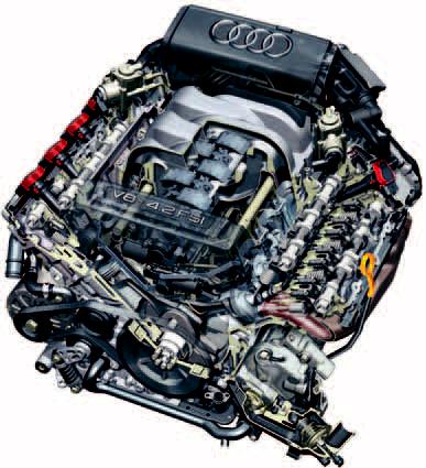 moteur-du-Q7.png