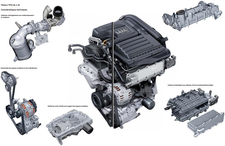 moteur-essence.jpeg