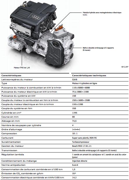 moteurs-a-combustion.png