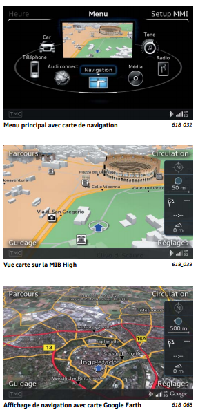 navigation-MIB-high.png