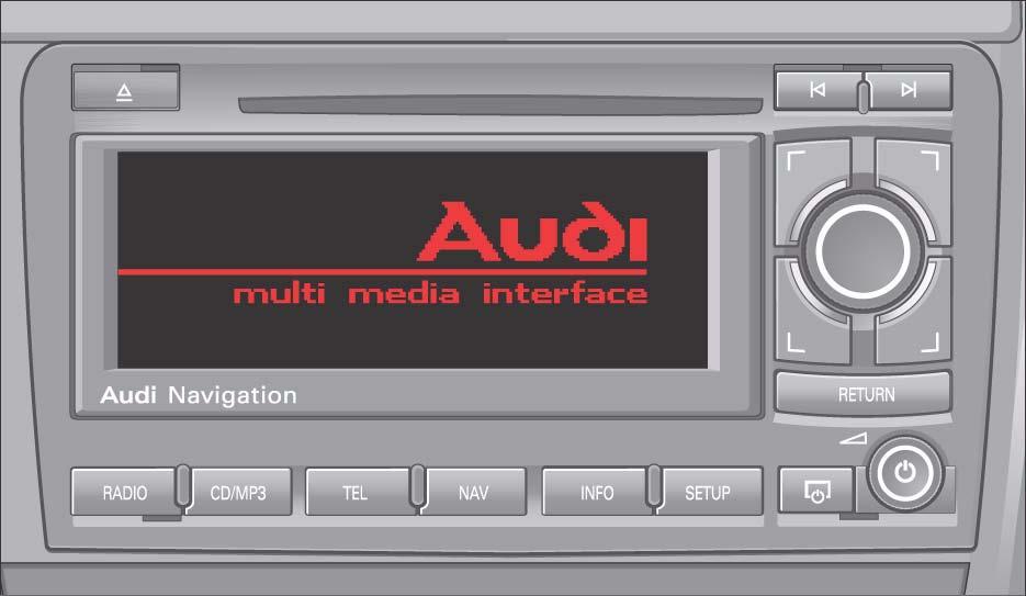navigation-audi.jpg