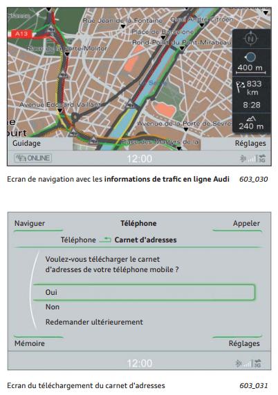 nouvelle-MMI-navigation-plus.png