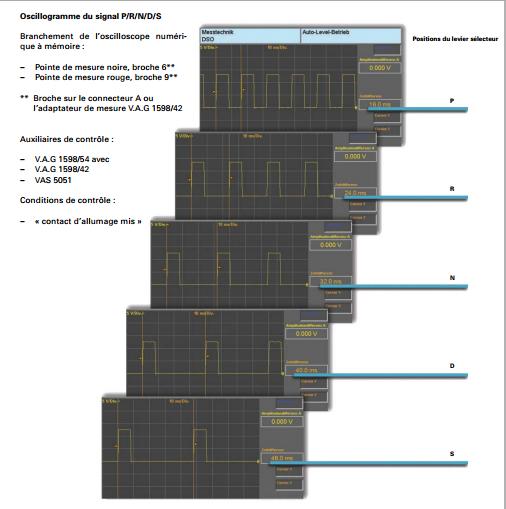 oscillogramme.png