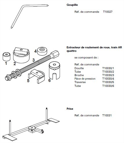 outils-1.jpg
