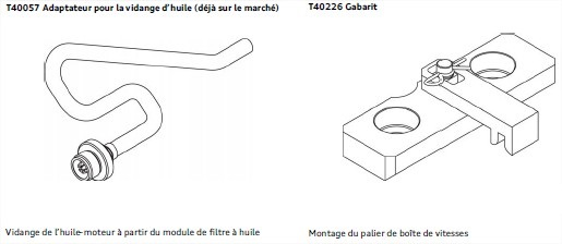 outils-3.jpg