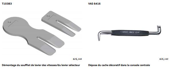 outils-speciaux-1.png