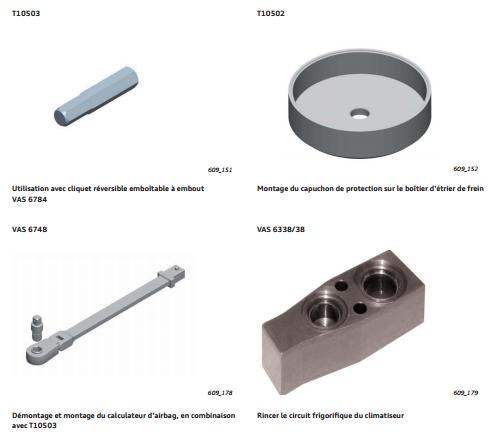 outils-speciaux-2.png