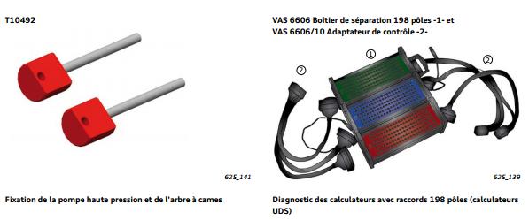 outils-speciaux-3.png