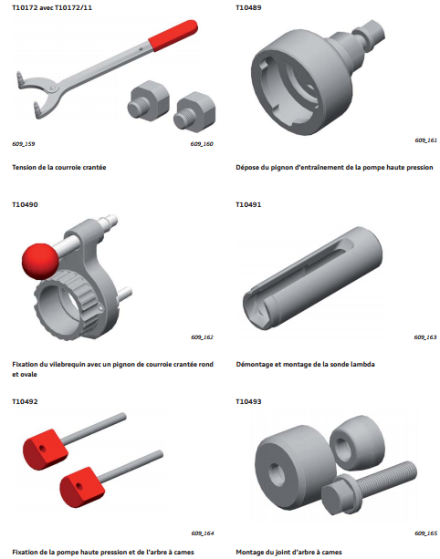 outils-speciaux.png