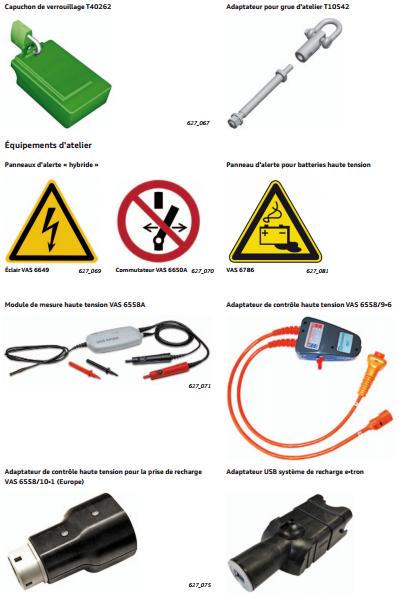 outils-speciaux_20160829-1822.png