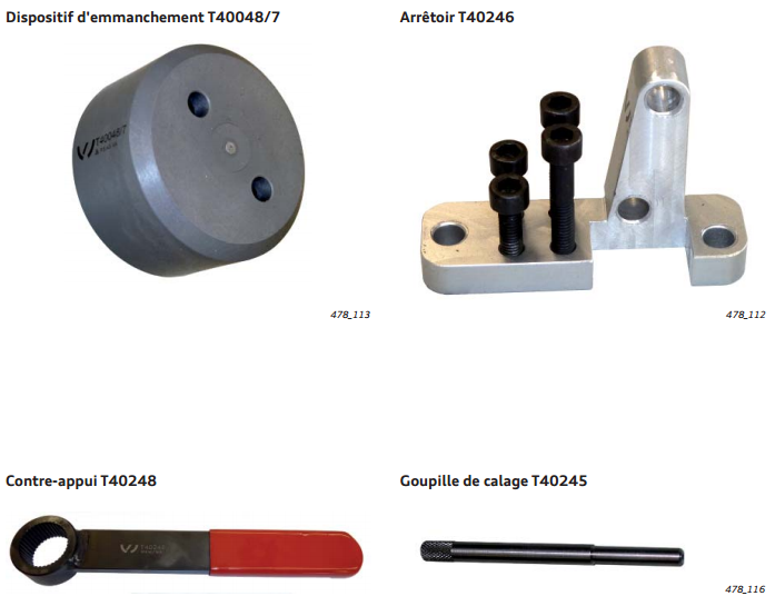 outils-speciaux_20160916-0236.png